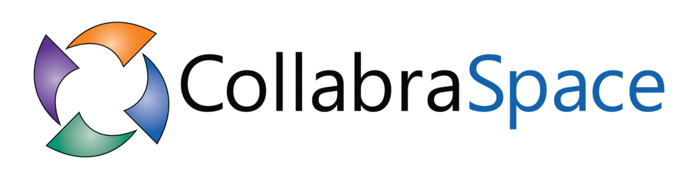 Learn more about CollabraSpace by visiting their website,  www.collabraspace.com .