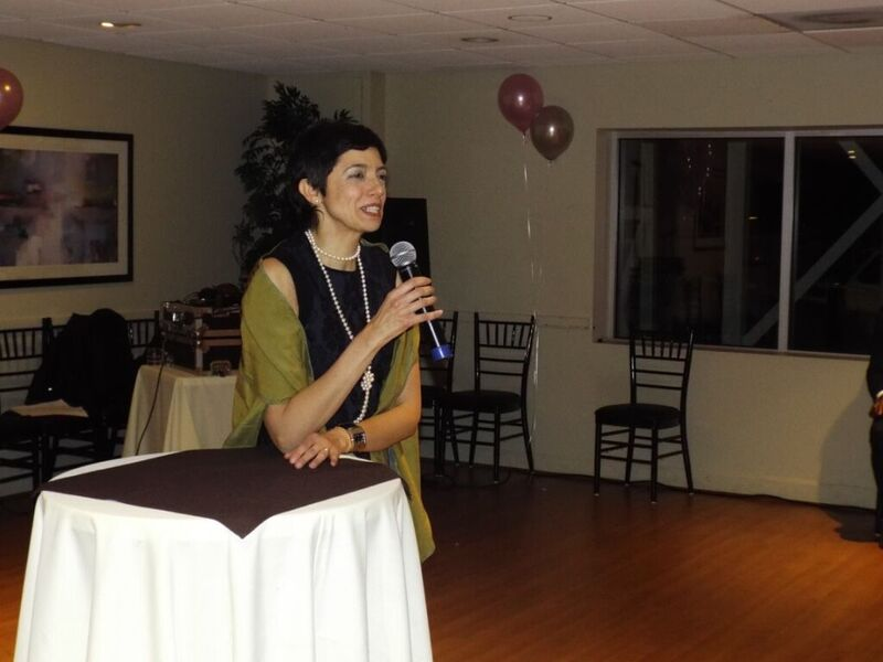 scholarship reception - Raquel Nunes.jpg