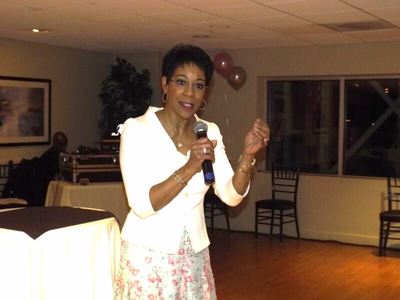 scholarship reception - Andrea Roane.jpg