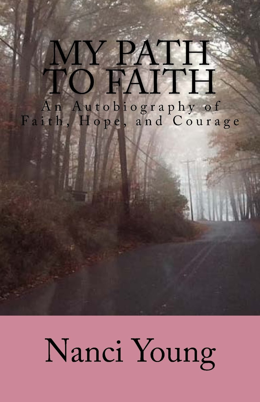 My Path To Faith Front Cover.jpg