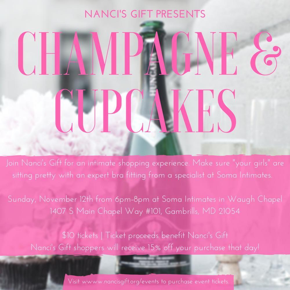 FINAL NG Champagne & Cupcakes.png