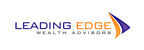 Leading Edge Wealth Advisor Logo.jpg
