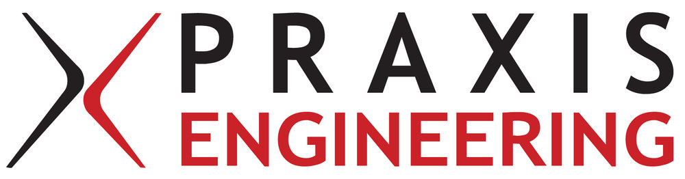 Praxis Engineering Standard Logo.jpg