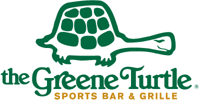Greene Turtle.png