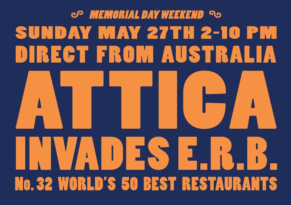 Attica Web Front.png