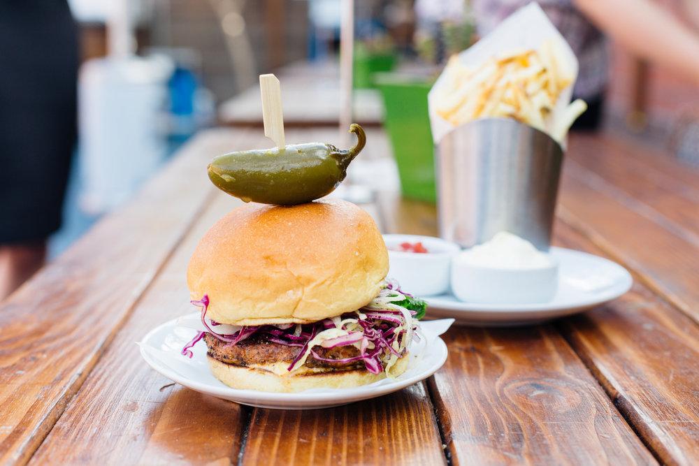 Pork Chorizo Burger-1.jpg