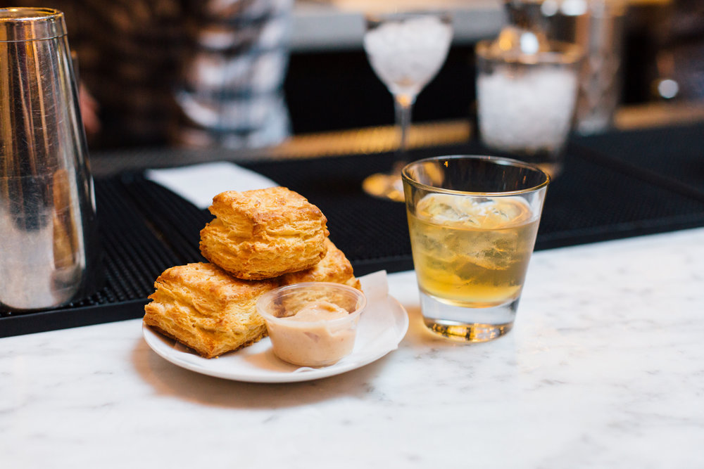 Biscuits n Bourbon-003.jpg