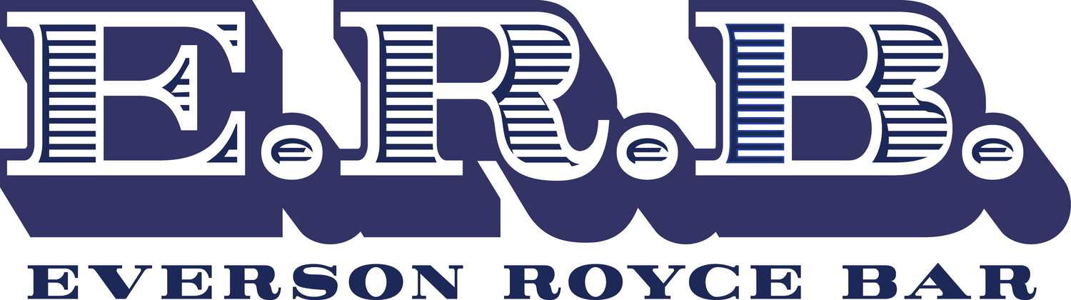 Everson Royce Bar