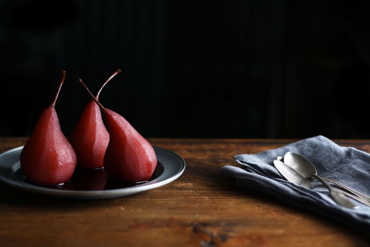 Photo via Food52