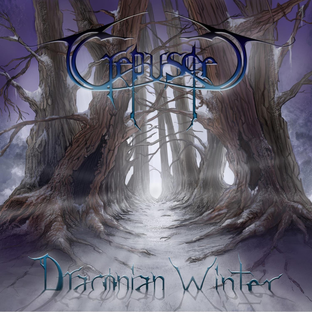 Crepuscle-Draconian-Winter