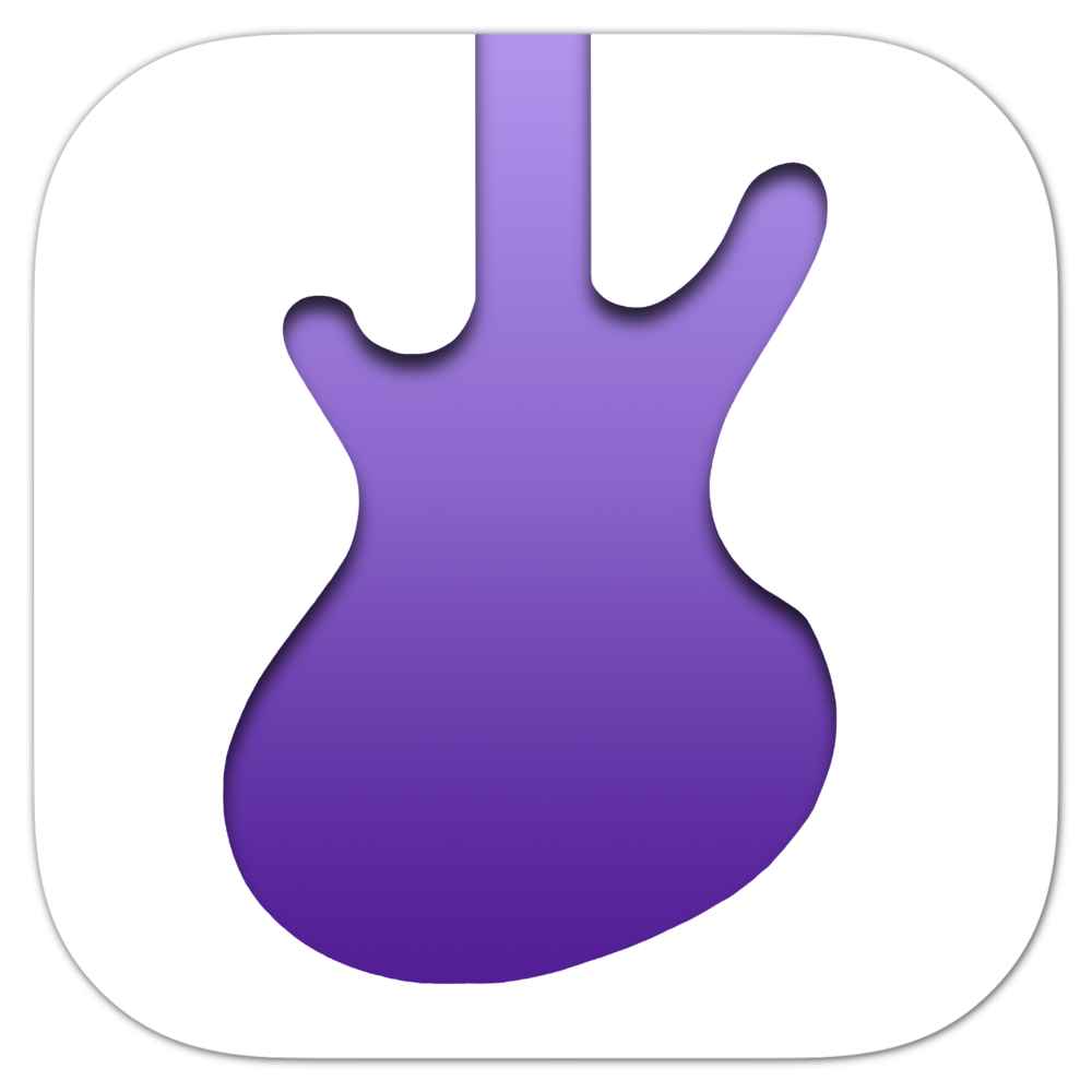 guitar-app-coming-soon-ryanalvarado