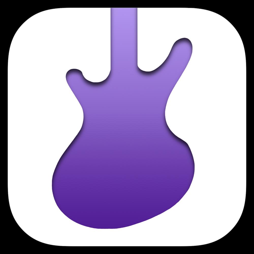 guitar-app-coming-soon-ryanalvarado