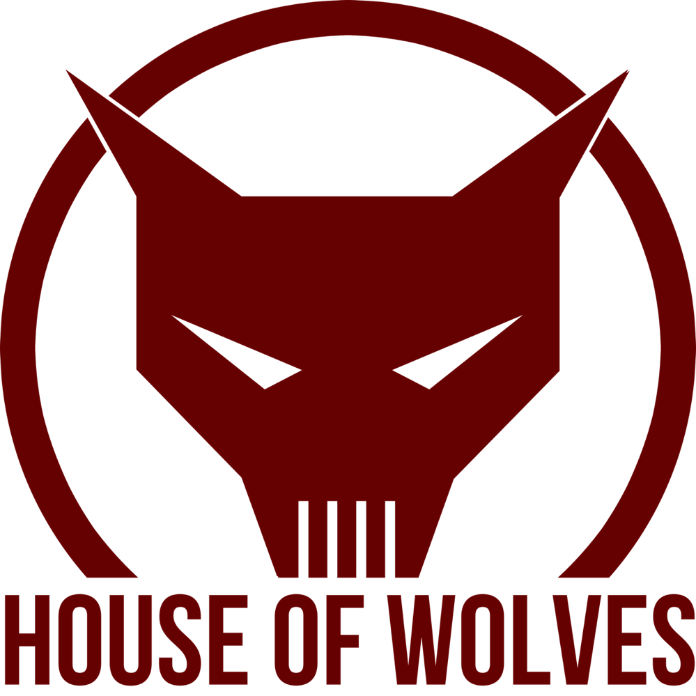 House-of-Wolves-Jesus-Sahagun-ryanalvarado