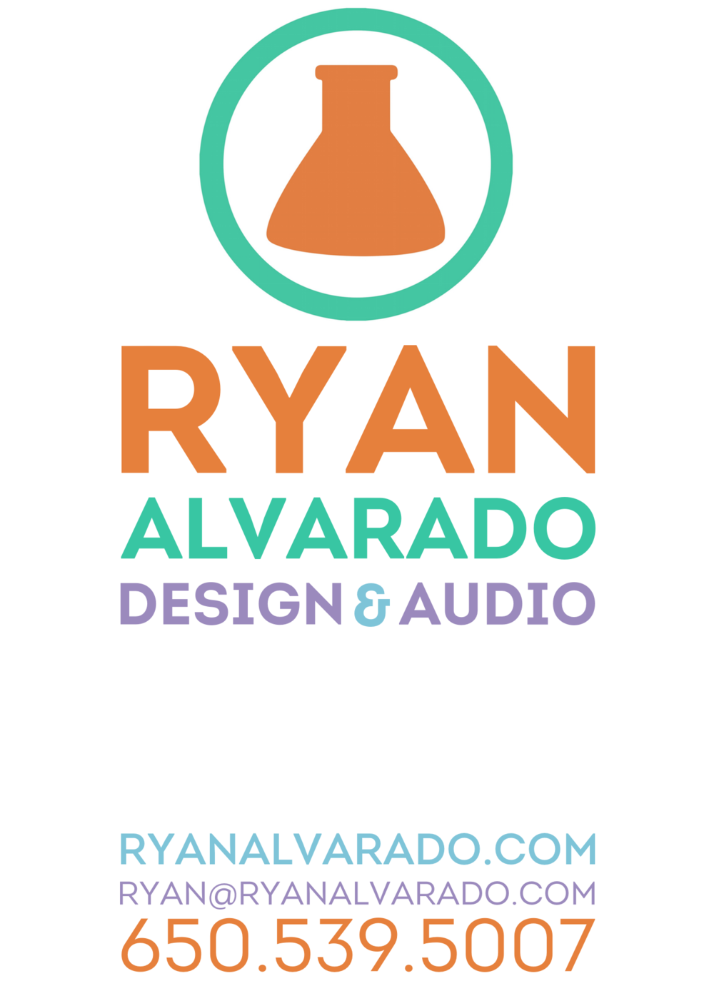 Ryan-Busiess-Card-Contact-Me-ryanalvarado