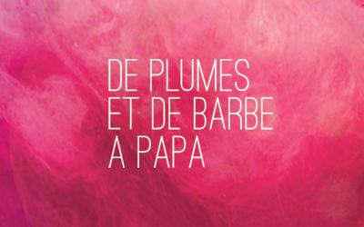 De Plumes   |  Print