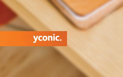 yconic   |  Web