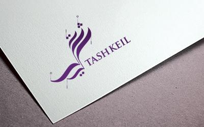 Tashkeil   |  Print -Web