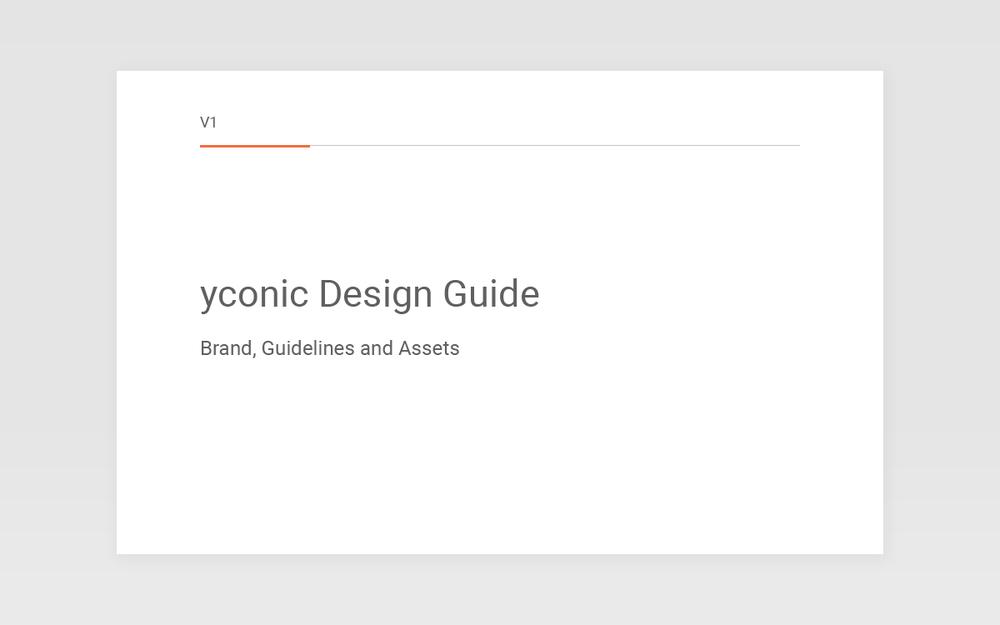 yconic_01.jpg