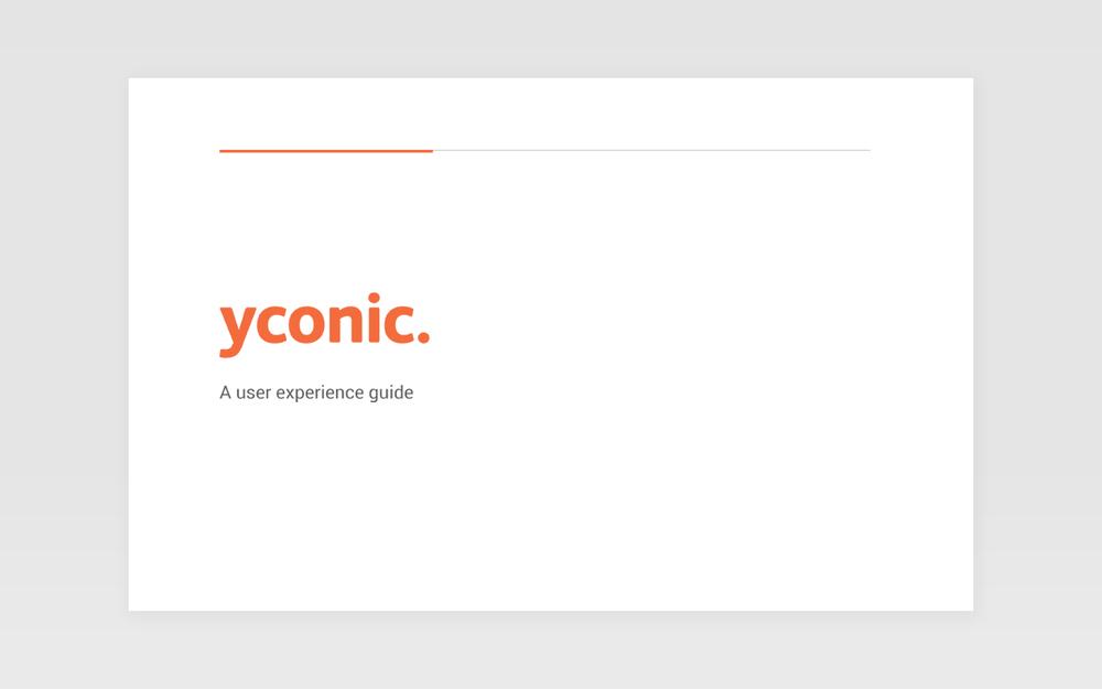yconic_11.jpg