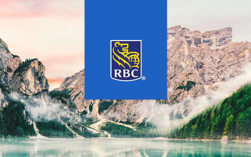 RBC  |  Web