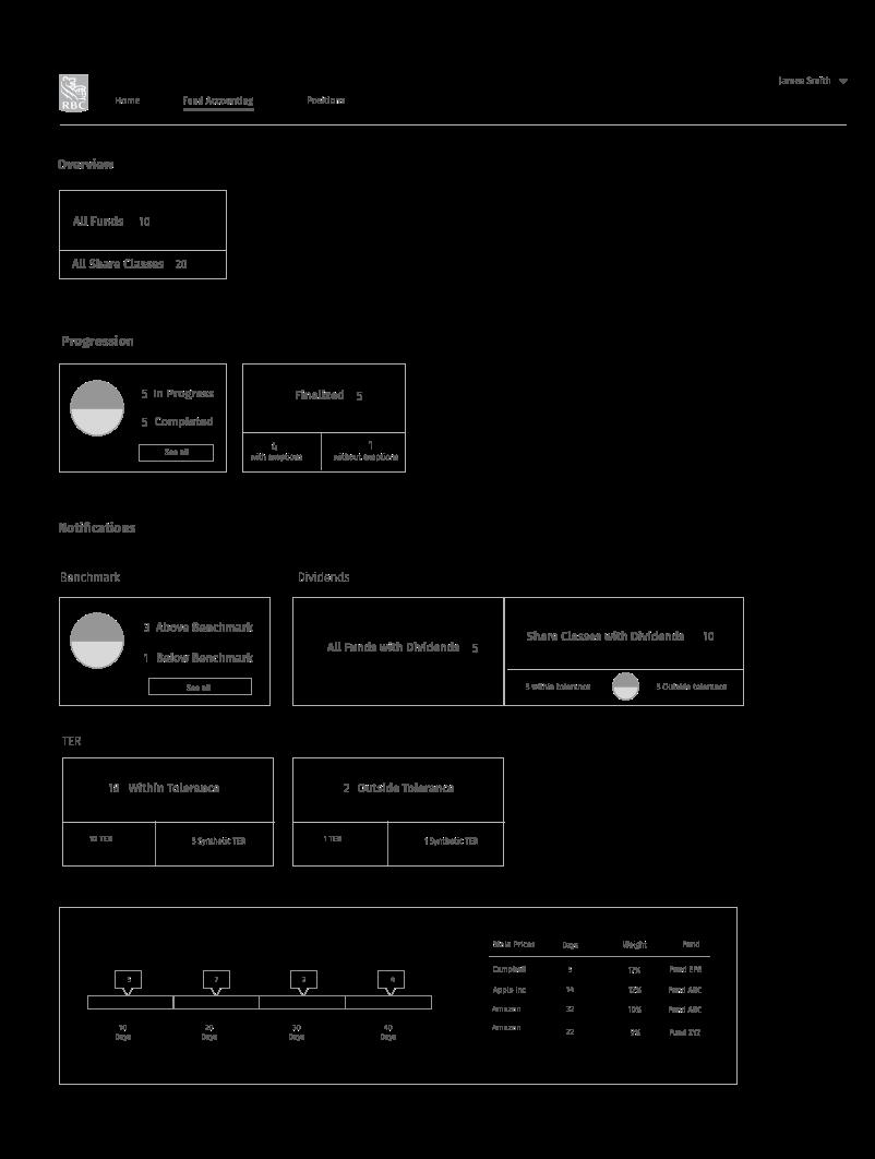 Desktop HD Copy 2.png