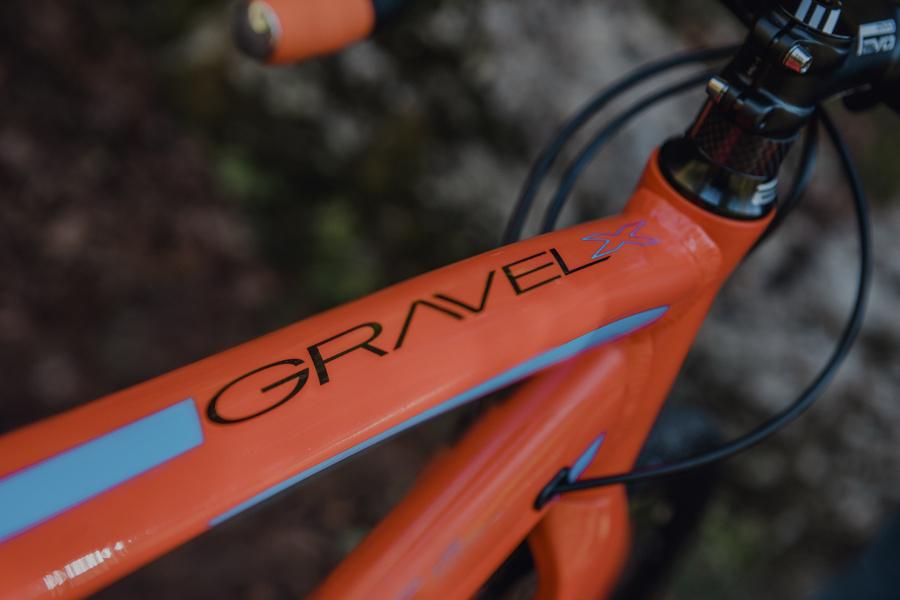 BH-Bikes-Gravel-X.jpg