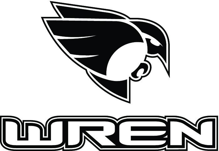 Wren Logo