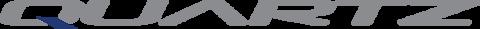 BH-QUARTZ logo