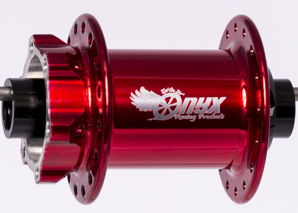 MTN Front Candy Red.jpg