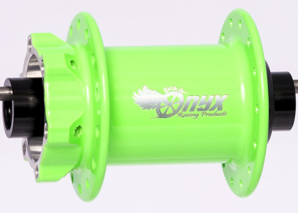 MTN Front Flo Green.jpg