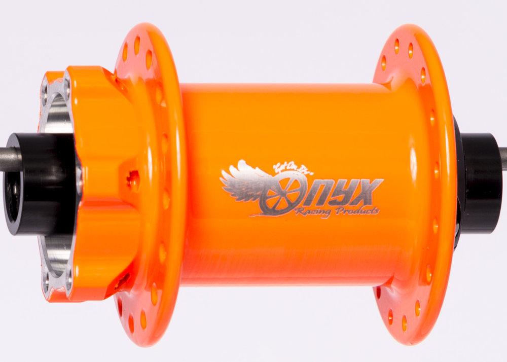 MTN Front Flo Orange.jpg