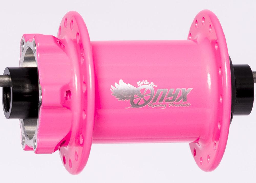 MTN Front Flo Pink.jpg