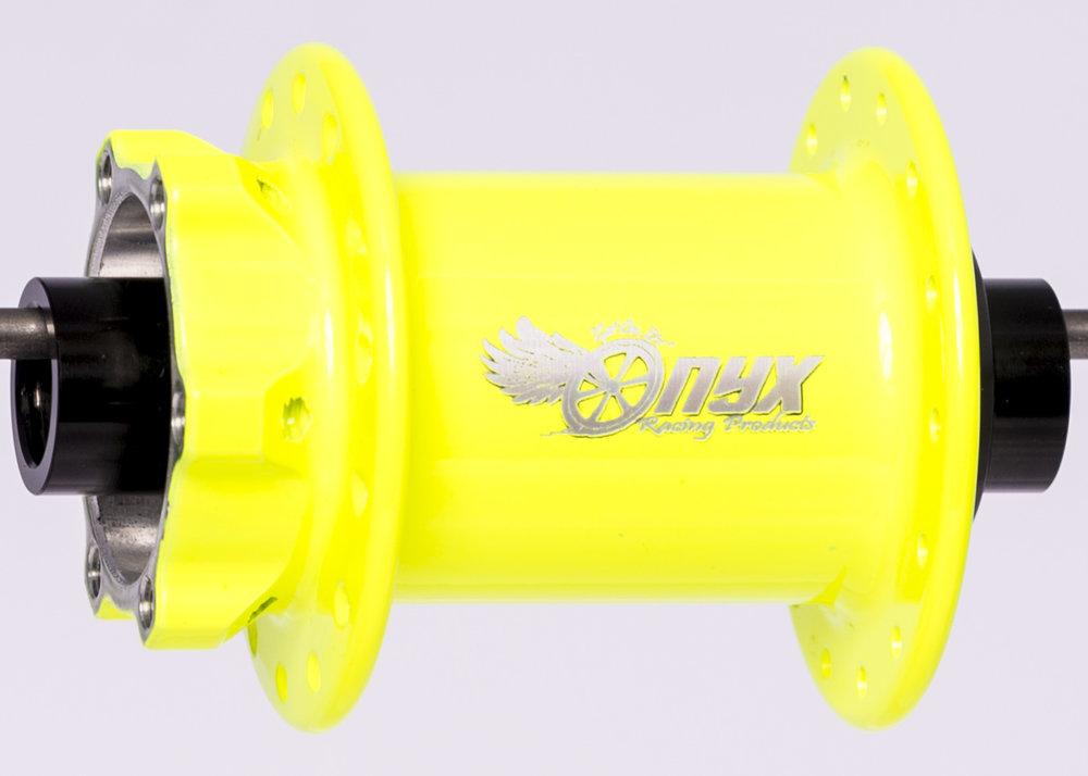 MTN Front Flo Yellow.jpg