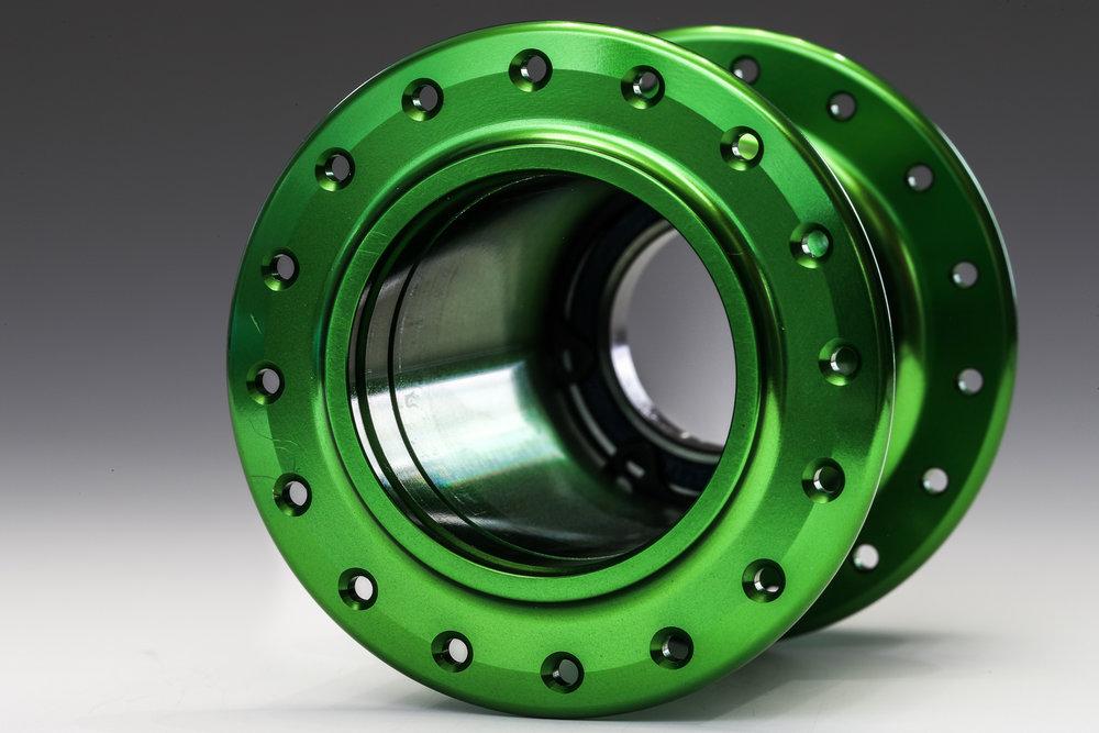 Green Anodize.jpg