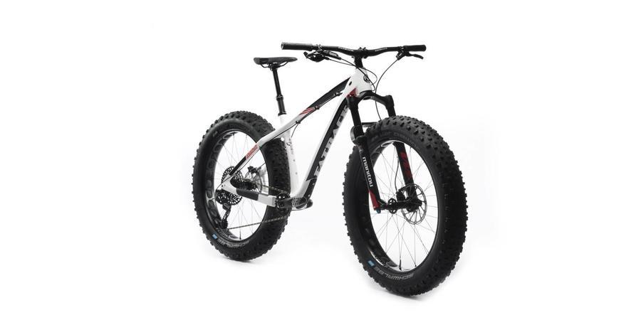 fatback-bicycles-skookum (3).jpg