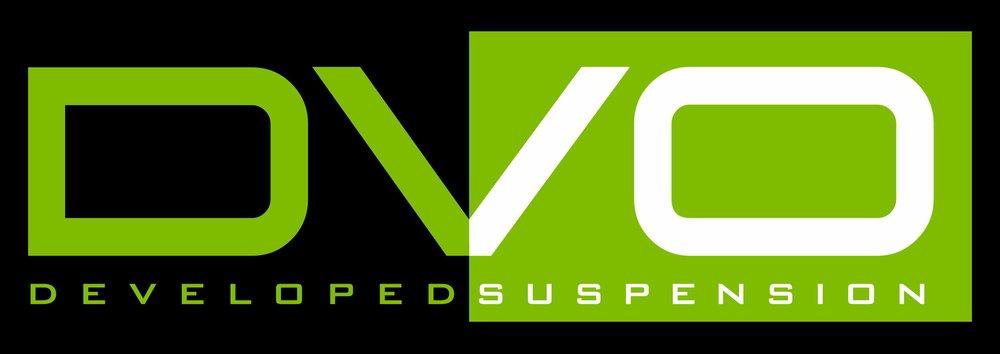 dvo logo