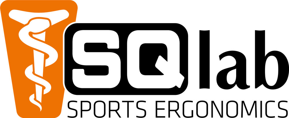 SQLogo