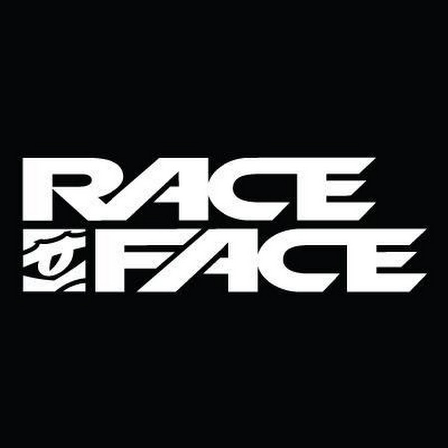 raceface square logo.jpg