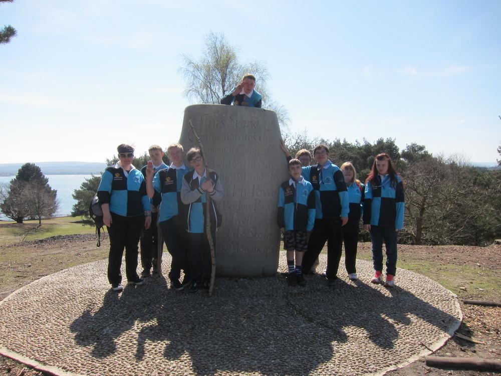 Trininty-Scouts-Easter-Trip-visit-to-Brownsea.jpg