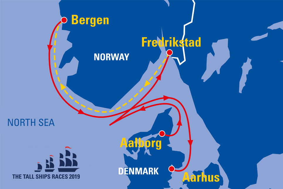 tall-ships-races-2019-map.jpg