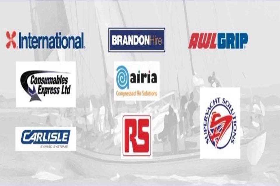 Sponsors banner.jpg