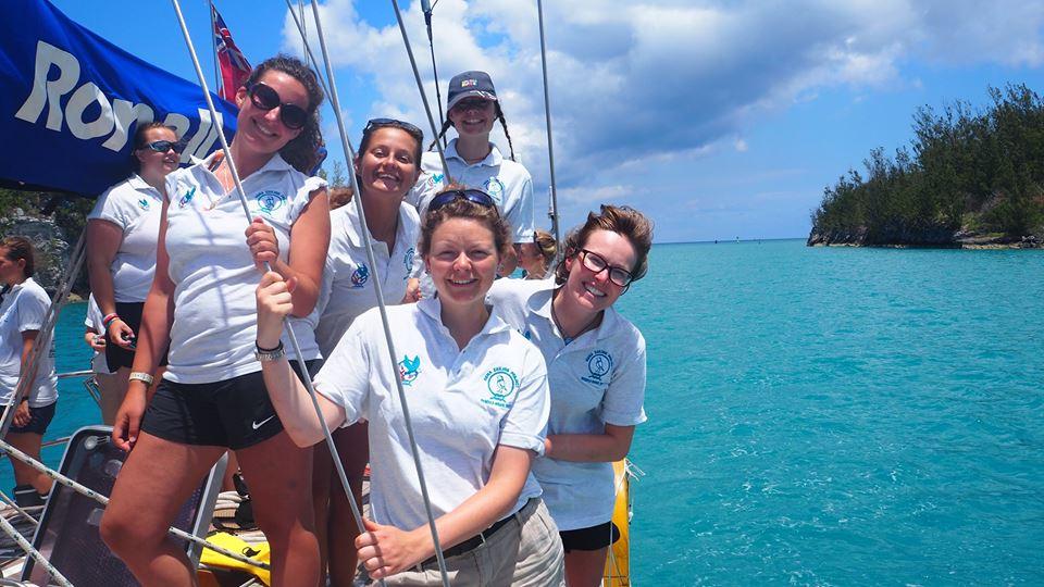 Girls Bermuda.jpg
