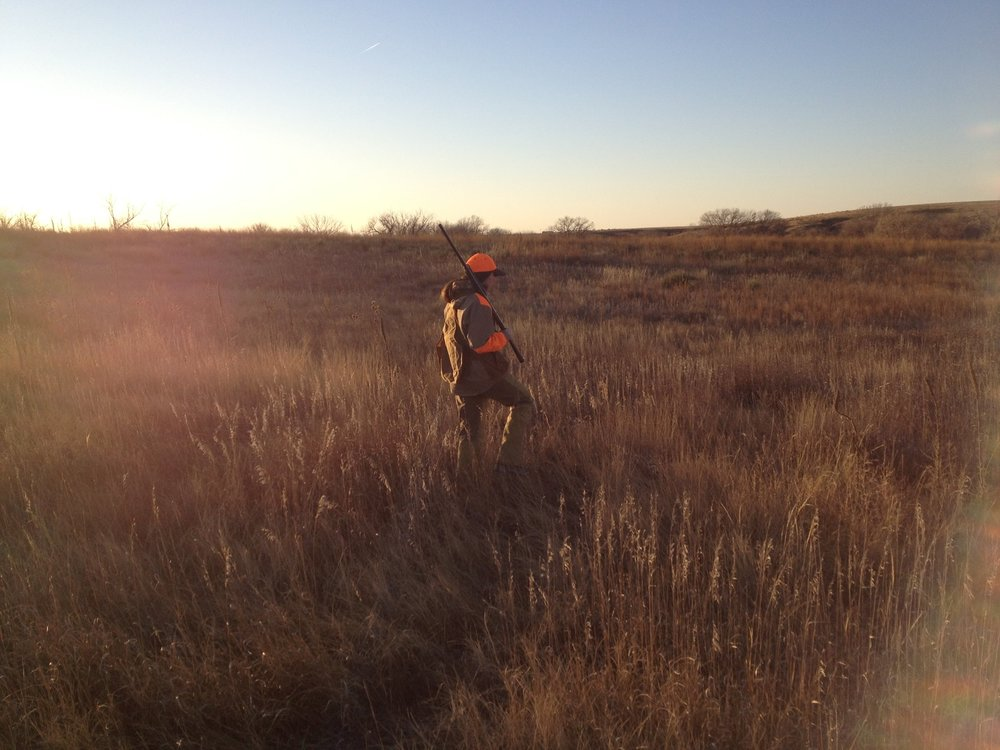 Hunting is a wonderful sport and privilege to be able to enjoy.  Receiving a hunting violation can put that sport in jeopardy for you and your family for years to come.   Hunting Attorney Nathaniel Gilbert helps hunters facing license suspension , often for flat fee rates that are both convenient and affordable.