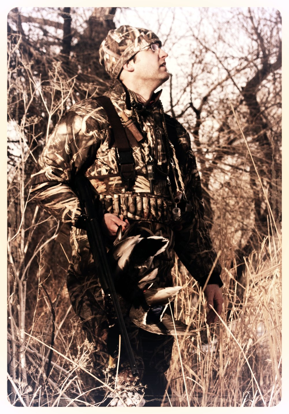 Hunting Violation Attorney Nate Gilbert is an experienced lawyer handling cases for hunters accused of hunting, fishing, and trapping violations by law enforcement.  Nate is an avid hunter and outdoorsman and dedicates a large portion of his practice to serving the needs of his fellow sportsmen and women.  Having appeared for clients in numerous courts and consulted with hunters across the nation, Nate has a vast knowledge of wildlife laws and practical experience that he brings to each case.