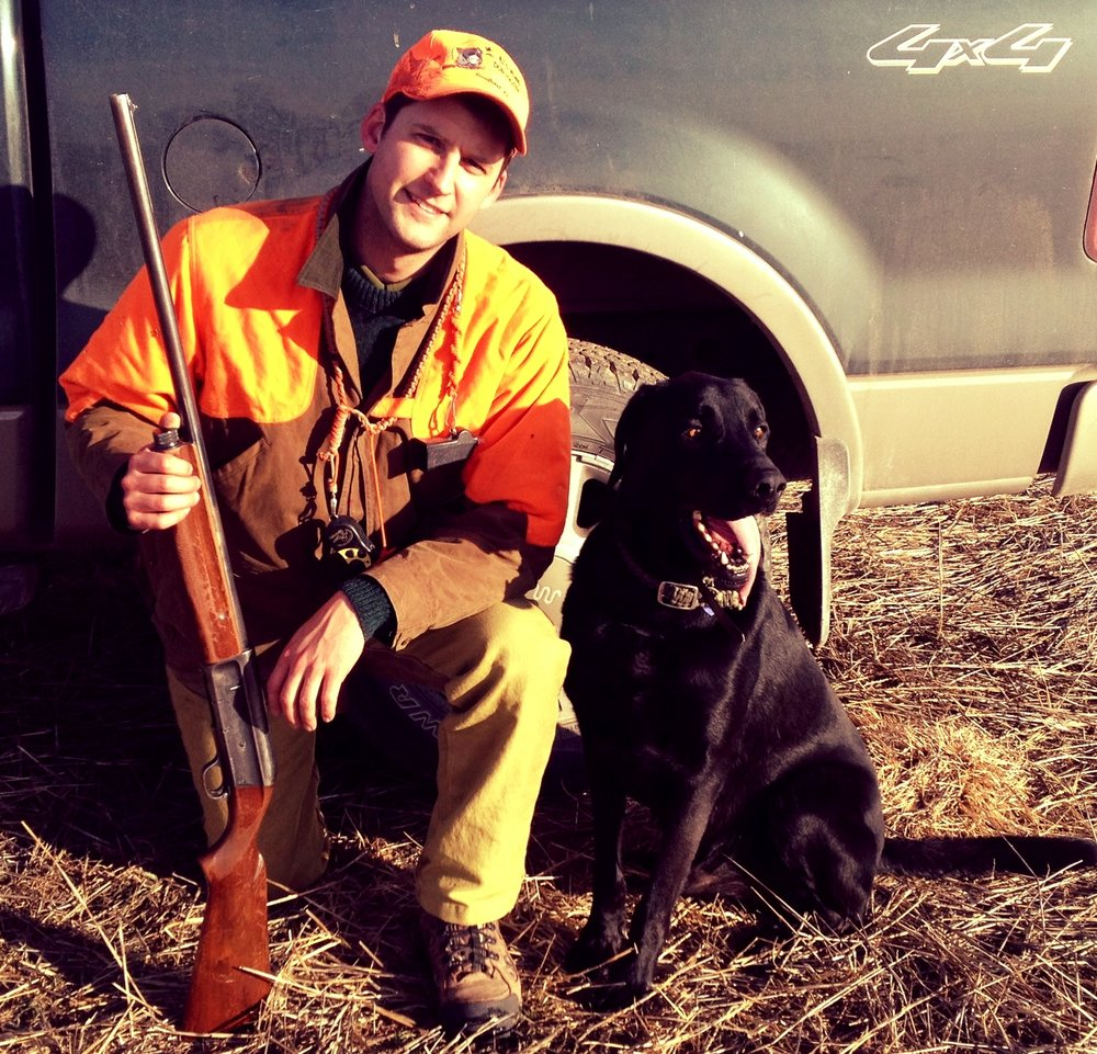 Hunting Violation Attorney Nathaniel Gilbert helps hunters, fishermen, and sportsmen accused of hunting violations.  An avid hunter and outdoorsman, Nathaniel Gilbert has hunted all of his life and now dedicates a large portion of his law practice to serving the outdoor community in several legal areas.