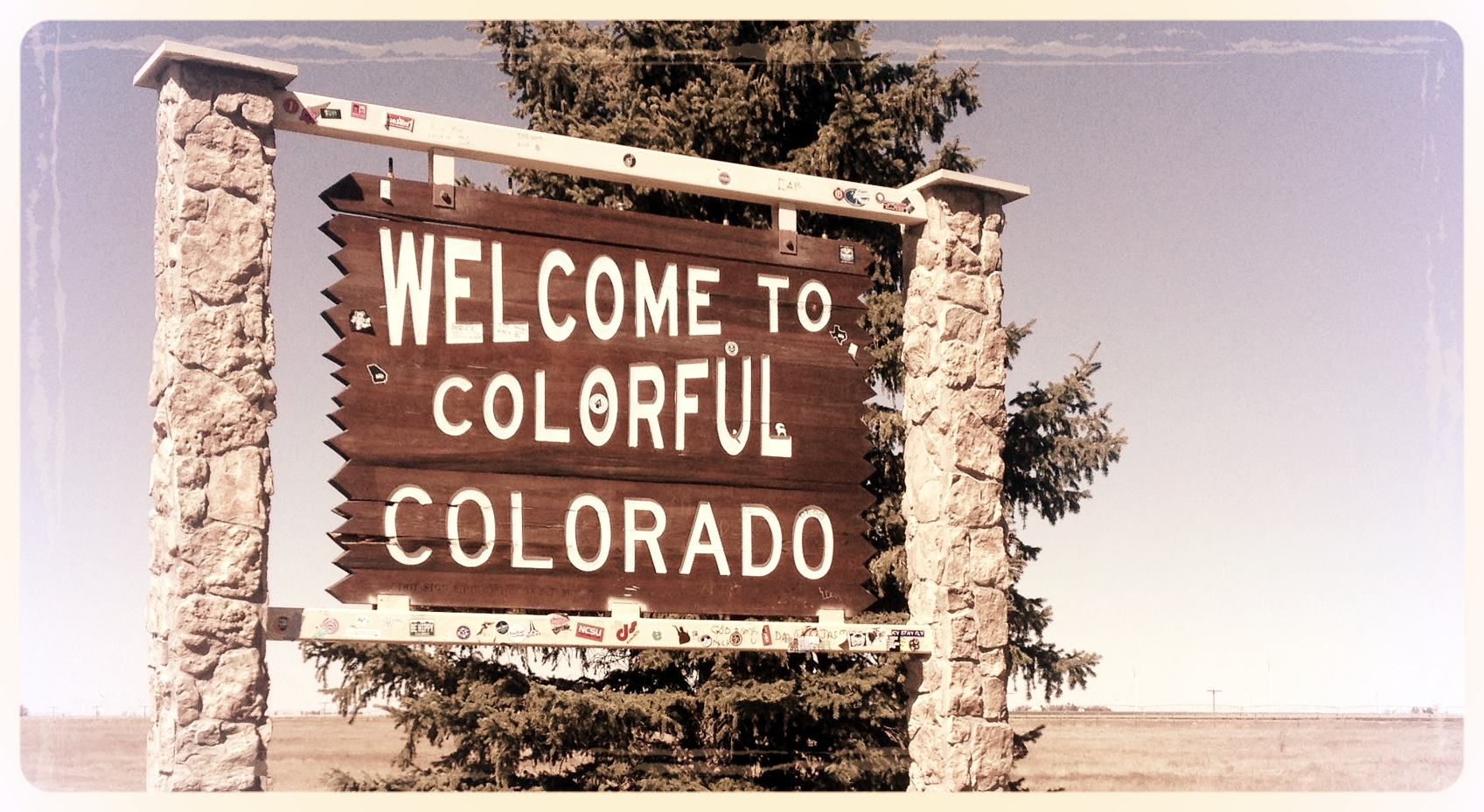 Colorado fishing violation lawyer law office of for Do you need a fishing license