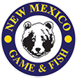 Click here for all New Mexico Hunting and Fishing Regulations