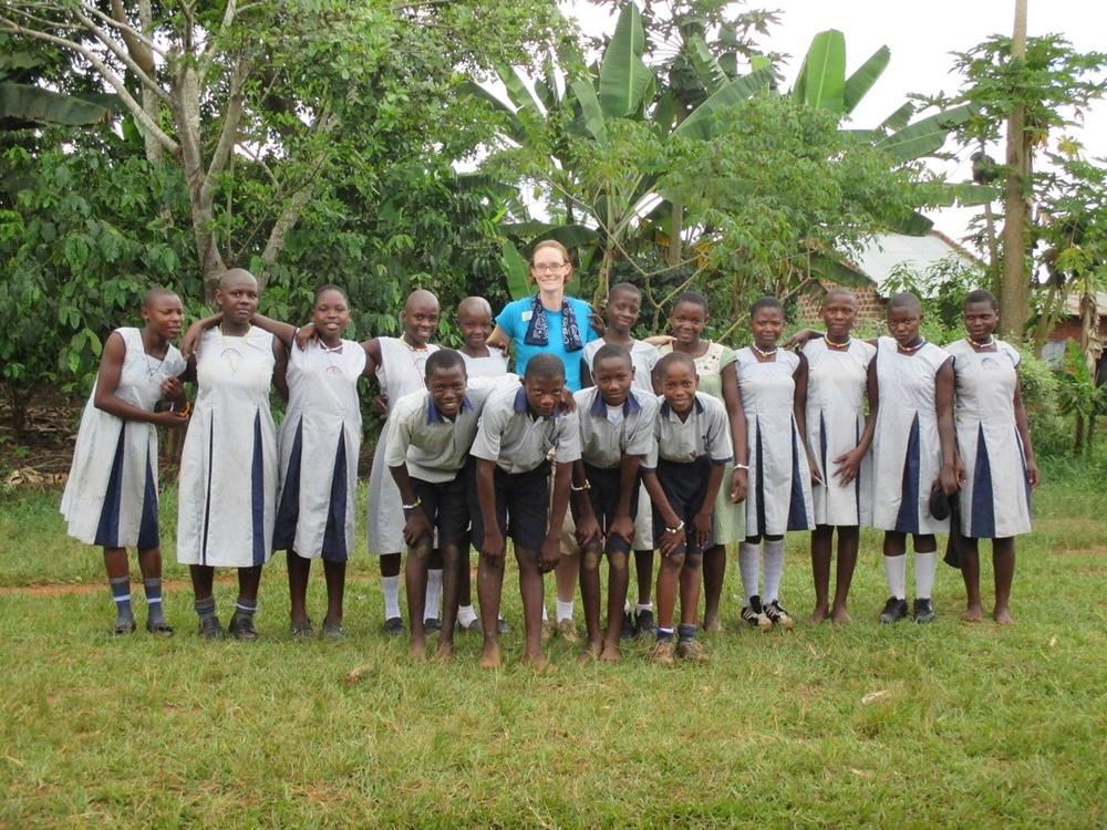 My 7th grade Uganda class.jpg