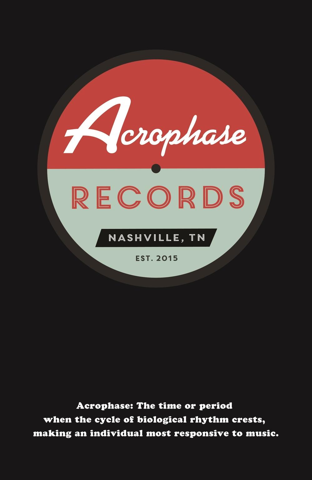 Acrophase Poster Back-02.jpg