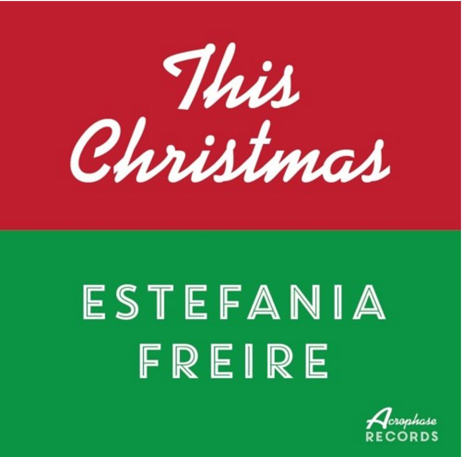 This Christmas-estef